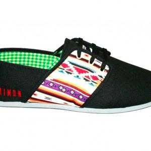 greenbean-rochester-navajo-zapatillas